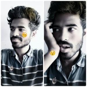 PicFit Collage Maker picha Editor1521279509542 01