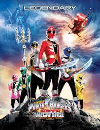 Power Rangers Megaforce Images Legendary Super Wallpaper And Background Photos