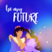 Princess Jasmine and Aladdin - disney-princess icon