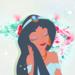 Princess Jasmine - disney-princess icon