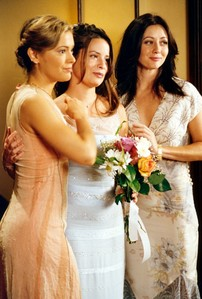 Prue Piper and Phoebe 29