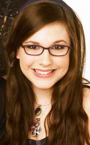 Quinn Pensky Zoey 101