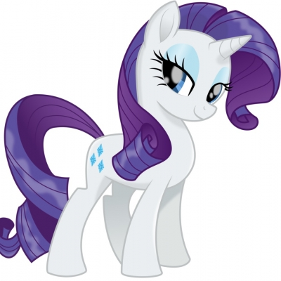 My Little Pony Bilder Rarity Hintergrund And Background Fotos 41289223