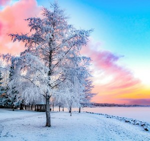 Raseborg, Finland