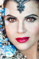 Regina Mills - the-evil-queen-regina-mills photo