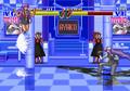 Reimi vs. Ayako