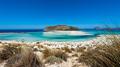 Rethymno, Greece - greece photo