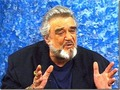 Robert Smith / Wolfman Jack - celebrities-who-died-young photo