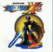 Rockman X4 - video-games icon