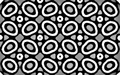SURFACE PATTERN DESIGN 13