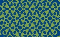 SURFACE PATTERN DESIGN 20