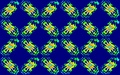 SURFACE PATTERN DESIGN 22