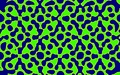 SURFACE PATTERN DESIGN 24