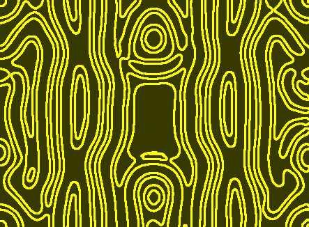sam sparro wallpaper entitled surface pattern design 26图片