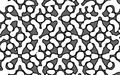 SURFACE PATTERN DESIGN 32