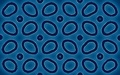 SURFACE PATTERN DESIGN 33