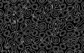 SURFACE PATTERN DESIGN 35
