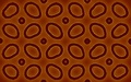 SURFACE PATTERN DESIGN 60