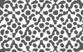 SURFACE PATTERN DESIGN 69