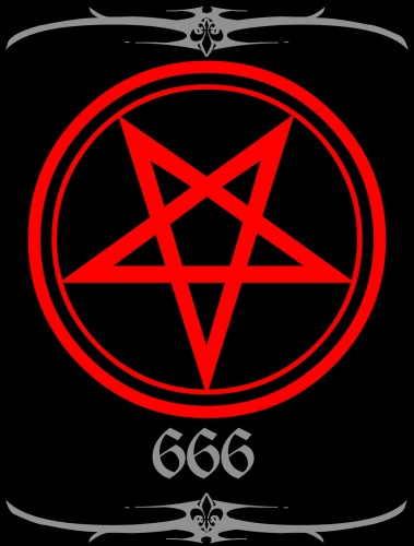 Satanism And The Occult Images Satanic Symbols Wallpaper And