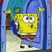 School's Out - spongebob-squarepants icon