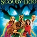 Scooby Doo - mrcodegeass icon