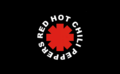 Screenshot 2018 03 29 11 37 23 1 - red-hot-chili-peppers photo