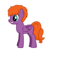 Scruff - my-little-pony photo