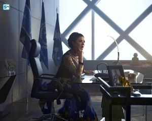 Season 2 Cast Promo - Chrisjen Avasarala