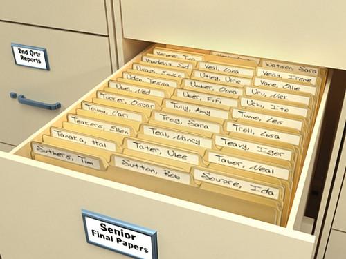 Nancy Drew games fondo de pantalla entitled Secrets Can Kill