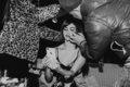 Selena 2018 - selena-gomez photo