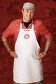 Shaun O'Neale (Season Seven)