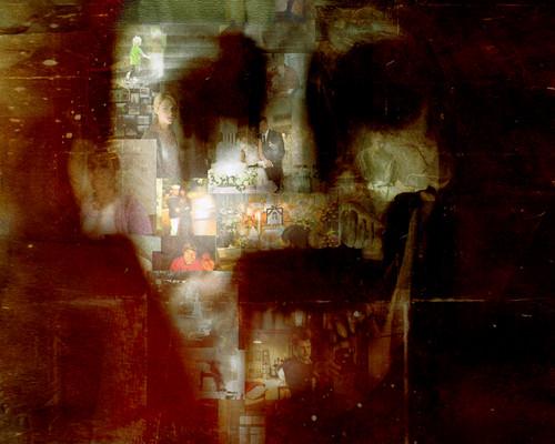 film horror wallpaper titled rana