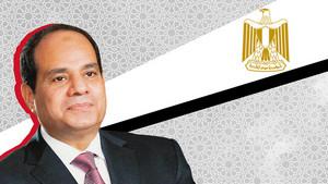 Sisi Egypt 570