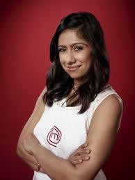 """Susan """"Suzy"""" Singh (Season Two)"""