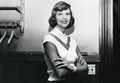 Sylvia Plath - celebrities-who-died-young photo