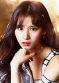 TWICE teaser images for their 3rd Japanese single 'Wake Me Up' - twice-jyp-ent photo
