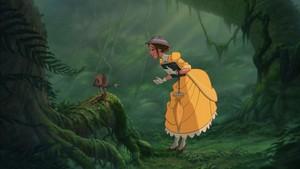 Tarzan  1999  BDrip 1080p ENG ITA x264 MultiSub  Shiv  2099306