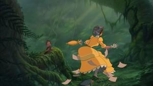 Tarzan 1999 BDrip 1080p ENG ITA x264 MultiSub Shiv 2102141