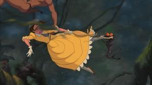 Tarzan 1999 BDrip 1080p ENG ITA x264 MultiSub Shiv 2137970