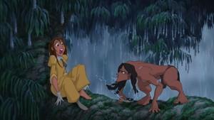 Tarzan 1999 BDrip 1080p ENG ITA x264 MultiSub Shiv 2283114