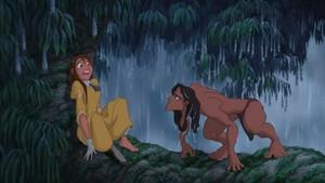 Tarzan 1999 BDrip 1080p ENG ITA x264 MultiSub Shiv 2283698