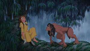Tarzan 1999 BDrip 1080p ENG ITA x264 MultiSub Shiv 2283740