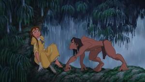 Tarzan 1999 BDrip 1080p ENG ITA x264 MultiSub Shiv 2284199