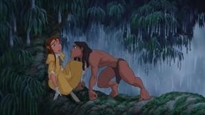 Tarzan 1999 BDrip 1080p ENG ITA x264 MultiSub Shiv 2285700