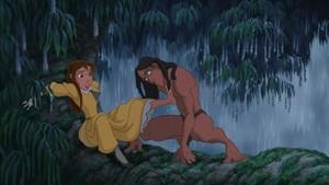 Tarzan 1999 BDrip 1080p ENG ITA x264 MultiSub Shiv 2286242