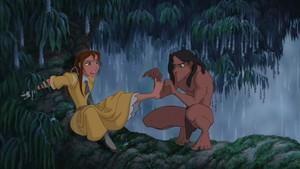 Tarzan 1999 BDrip 1080p ENG ITA x264 MultiSub Shiv 2288119