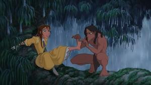 Tarzan 1999 BDrip 1080p ENG ITA x264 MultiSub Shiv 2288286