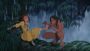 Tarzan 1999 BDrip 1080p ENG ITA x264 MultiSub Shiv 2288495