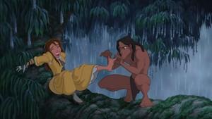 Tarzan 1999 BDrip 1080p ENG ITA x264 MultiSub Shiv 2288787